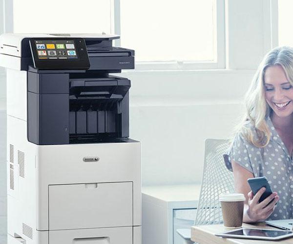 impresora-fotocopiadora-profesional-oficina