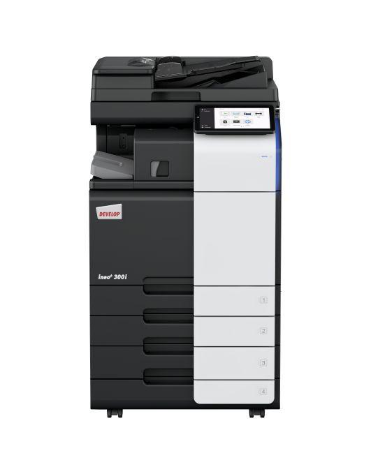 impresoras profesionales oficina tarragona