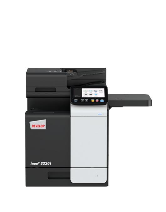 oferta-renting-impresoras-tarragona