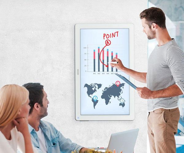 pizarra-digital-interactiva