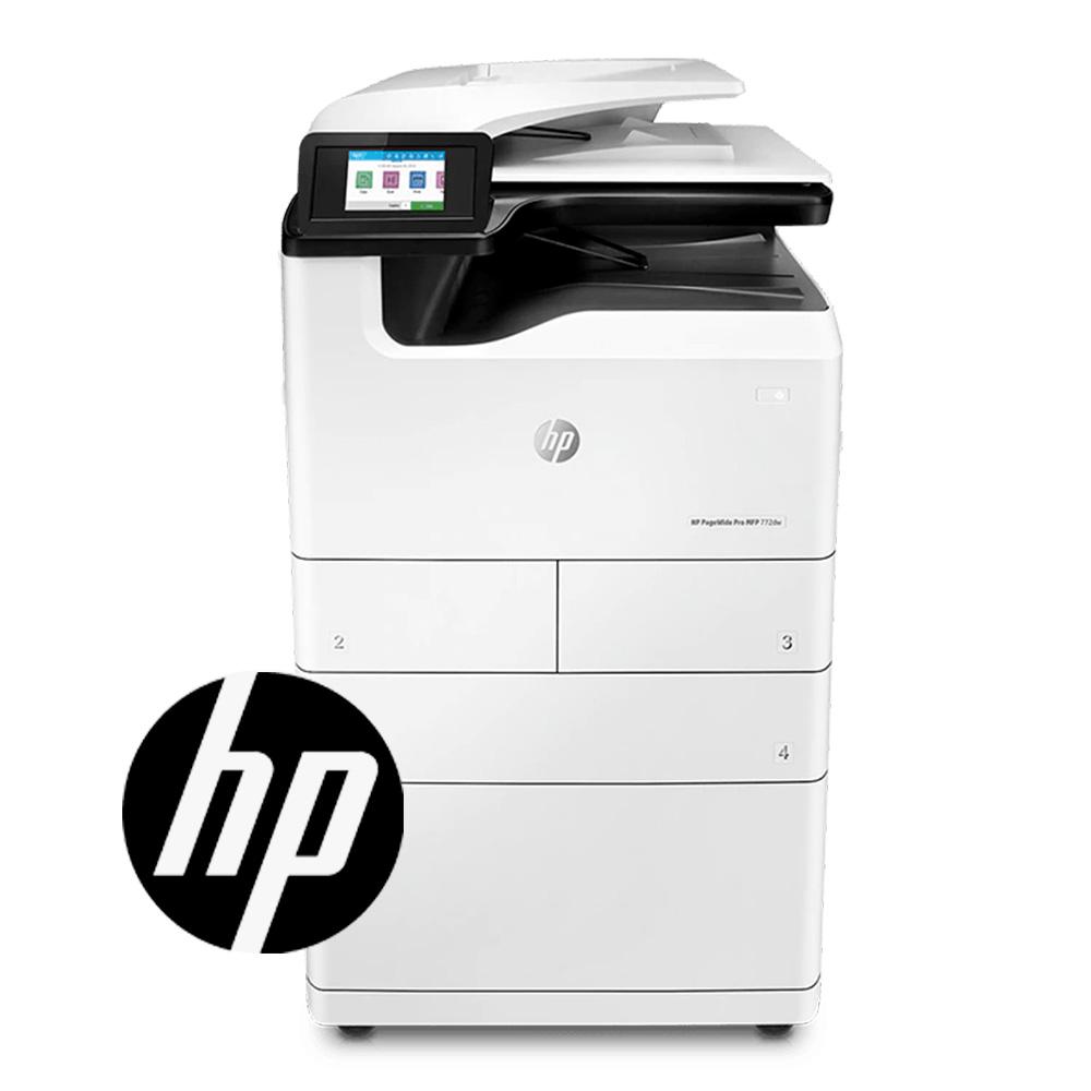impresora-fotocopiadora-profesional-hp
