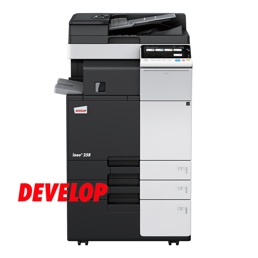 impresora-fotocopiadora-profesional-oficina-develop