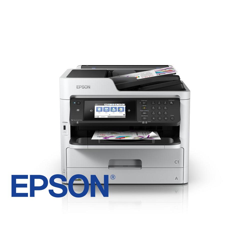 impresora-fotocopiadora-profesional-oficina-epson