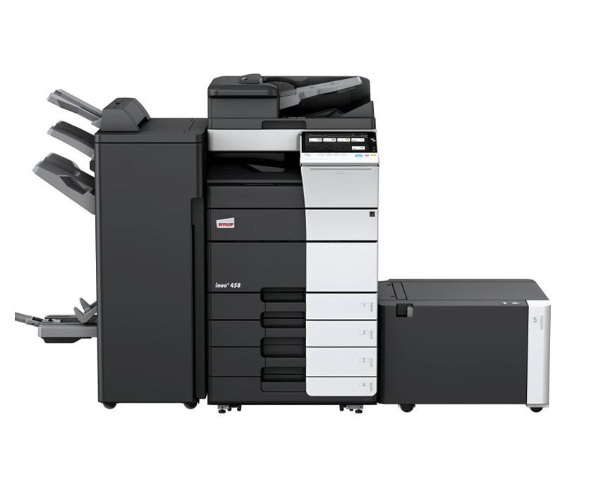 alquiler-de-impresoras-tarragona
