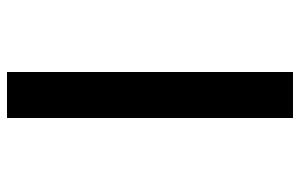 distribuidor-promothean-tarragona