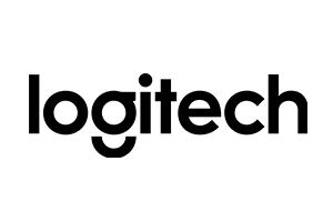 ditribuidor-sistemas-videoconferencia-logiech