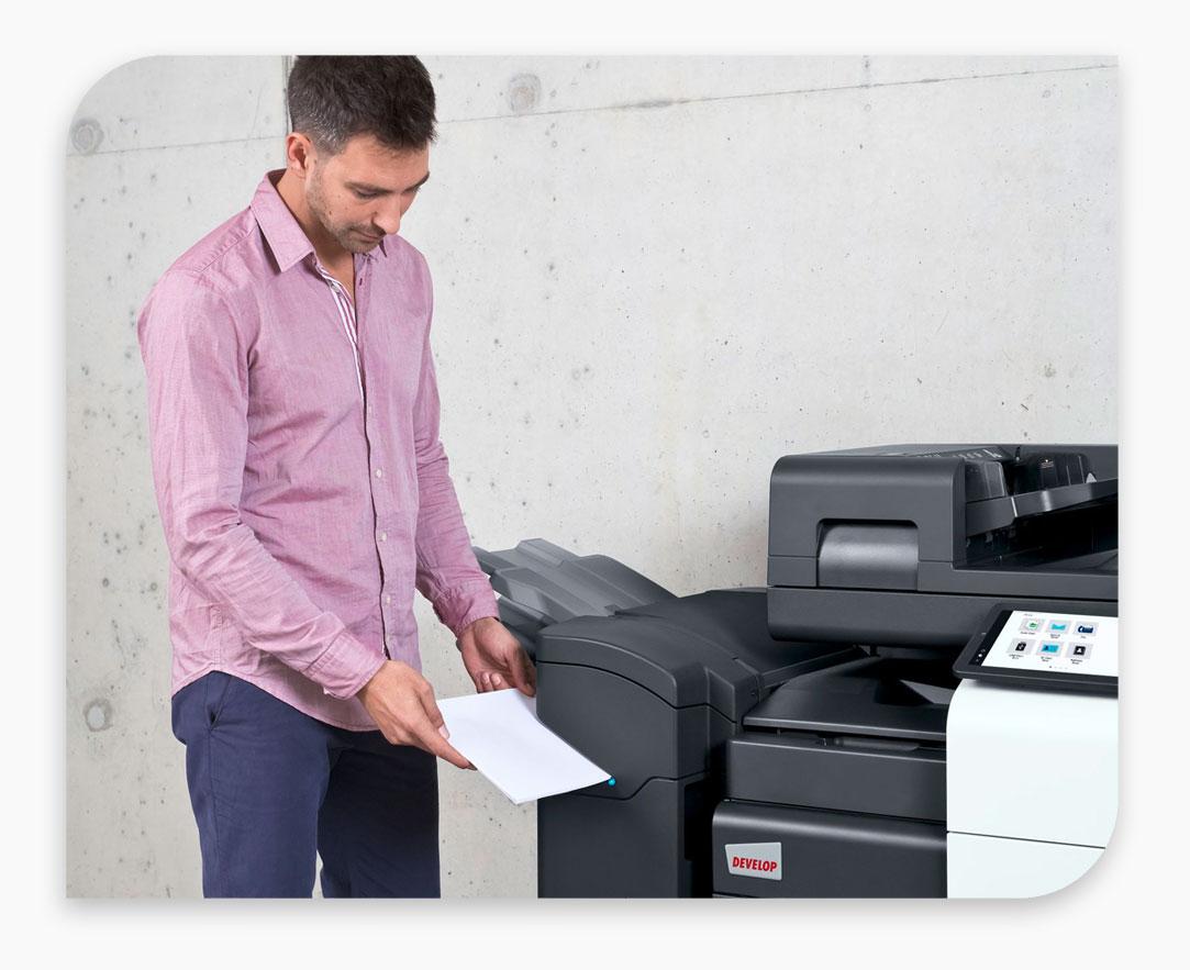renting-impresoras-en-tarragona