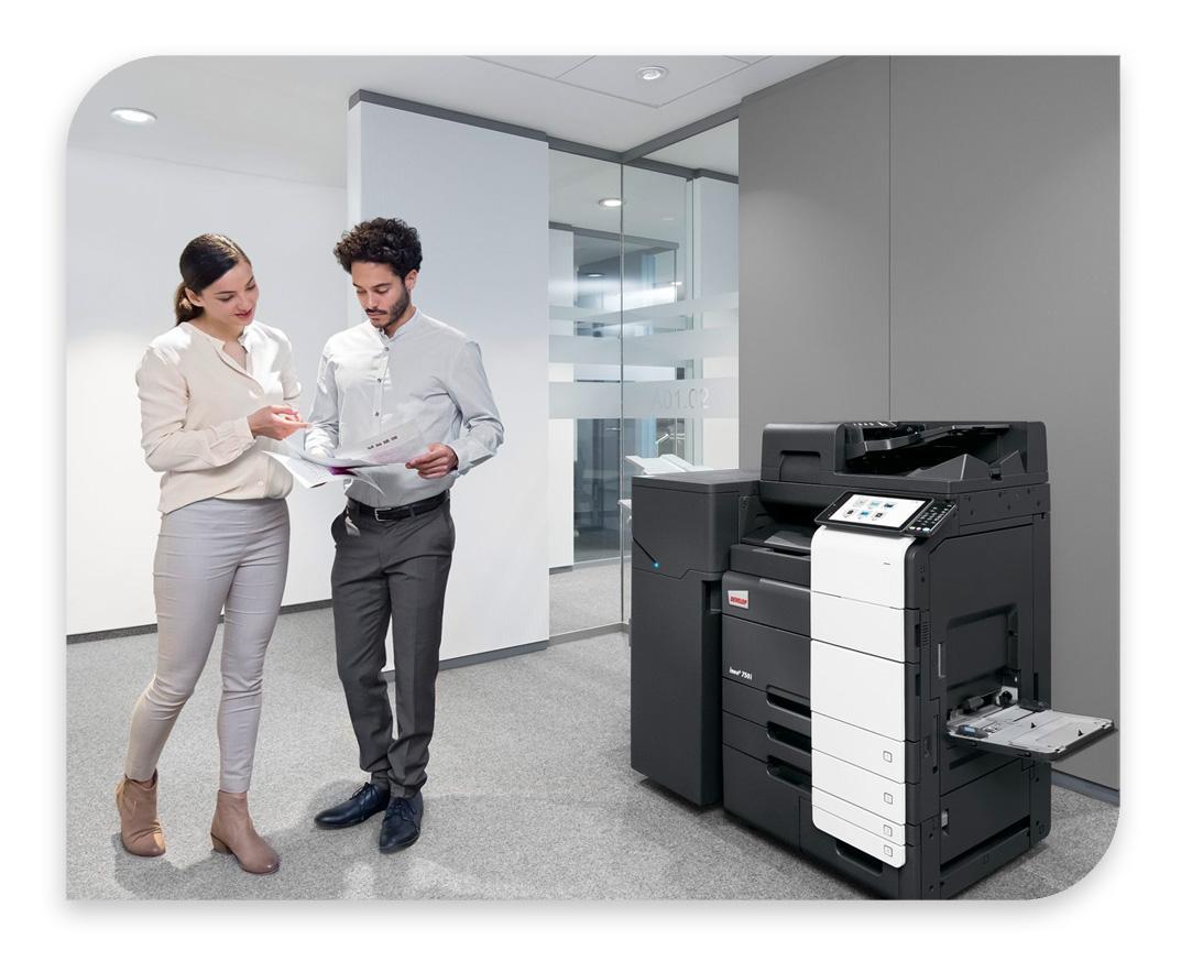 renting-impresoras-tarragona