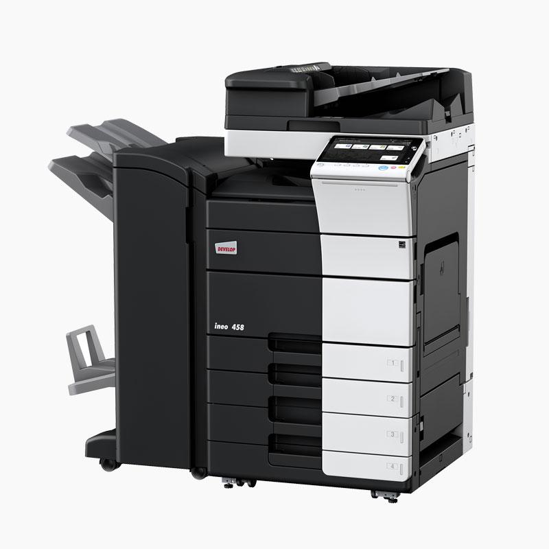 renting-impresoras-tarragona-f