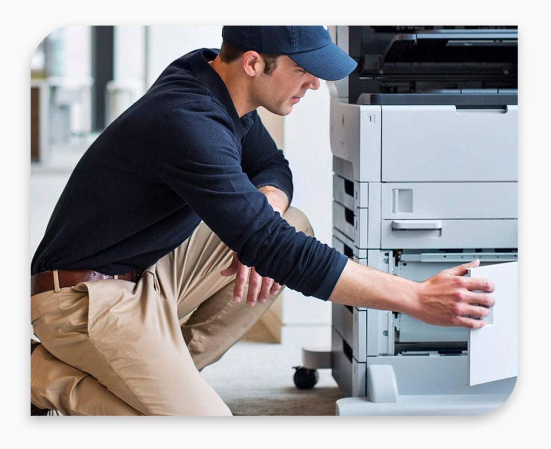 servicio-tecnico-impresora