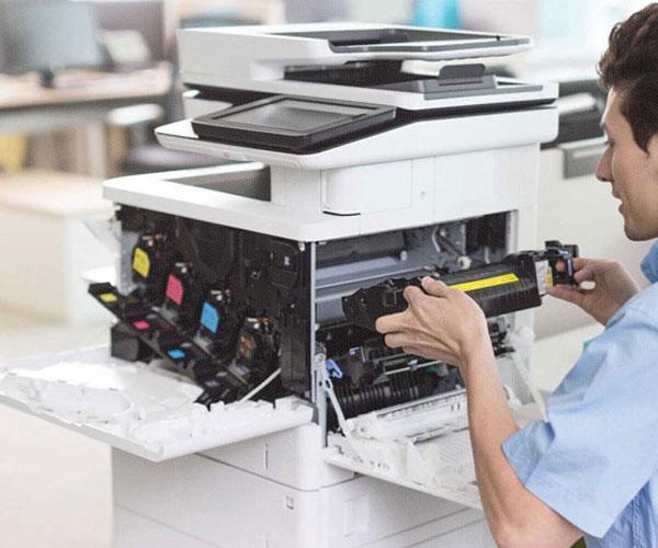 servicio-tecnico-impresoras