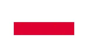 servicio-tecnico-oficial-develop-tarragona-color