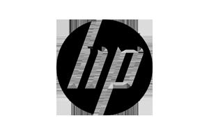 servicio-tecnico-oficial-hp-tarragona-color