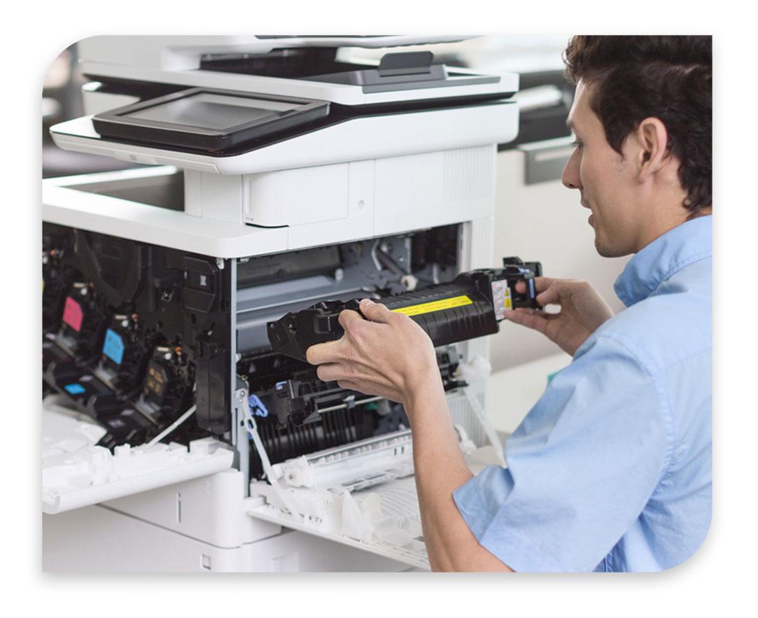 servicio-tecnico-oficial-impresoras