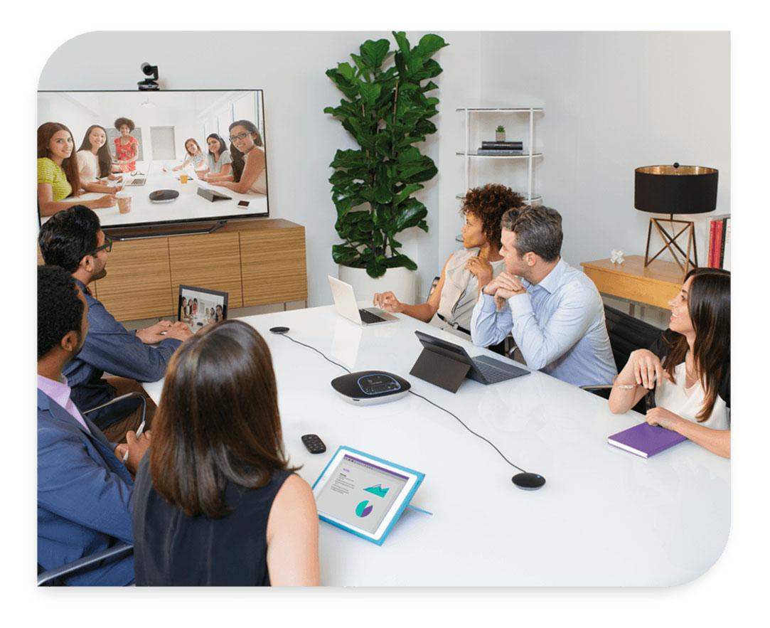 sistema-videconferencia-empresas-tarragona