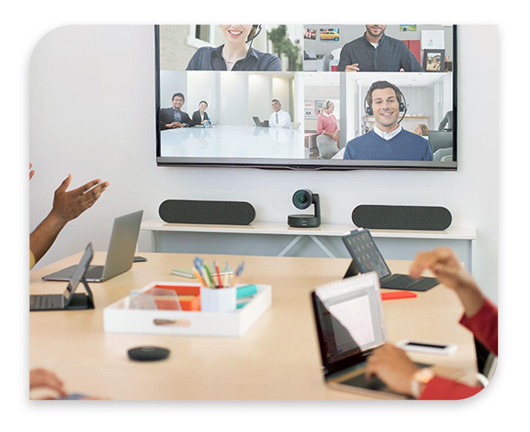 sistema-videoconferencia-empresa
