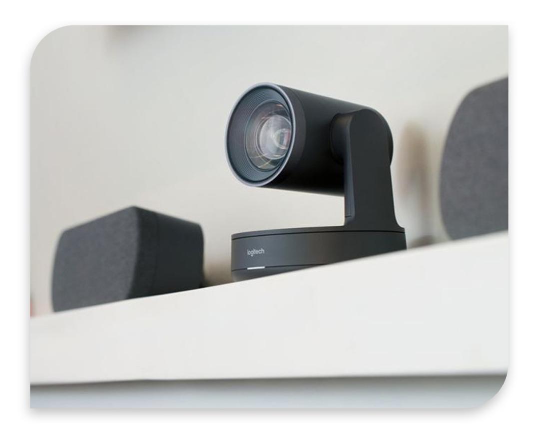 sistema-videoconferencia-logitech-para-empresa