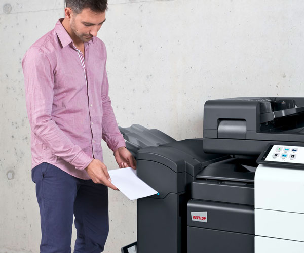 venta-impresora-fotocopiadora-profesional-oficina